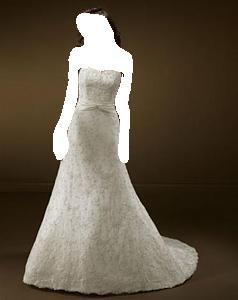 فساتين زفاف راقية تستاهل العرايس فساتين زفاف راقية تستاهل العرايس