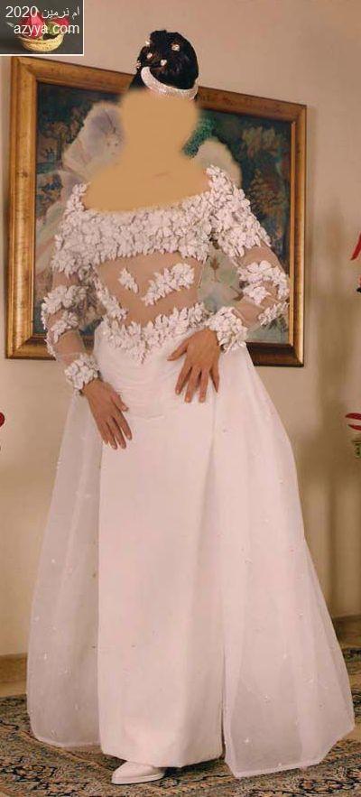 0de728c75 زفاف 2014 تجننديزاين جديد لفساتين الزفاففساتين زفاف رهيبة,صور جديدة لفساتين