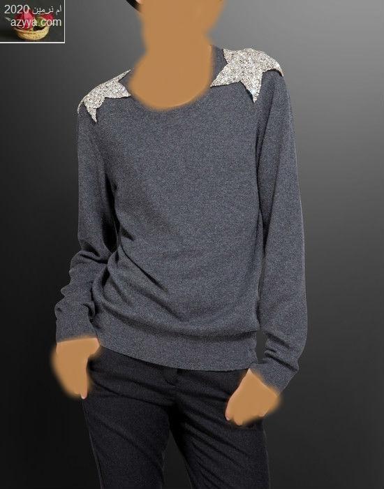 في تصاميم Dolce & Gabbanaإطلالة العمل من Dolce&Gabbana بميزانية صغيرة2012