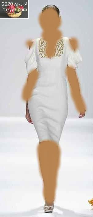 فائقةمجموعة الربيع لمكياج شانيل 2013الاوشحة المطبعة لإناقة ربيعية مرحةسهرتك أحلىفساتين