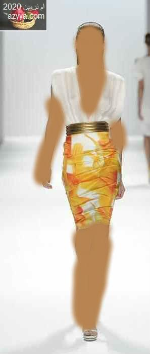 كوريات ناعمة وانيق,فساتين بكم ناعمة 5فساتين ناعمة جديده 2013فساتين بكم