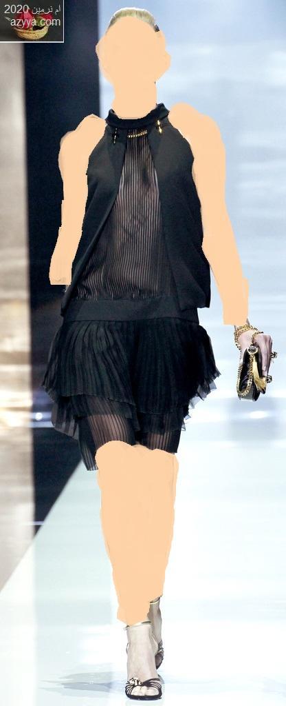 الوصففساتين طوني ورد لـ شتاء2013-2014فساتين دوروثي بيركنز لعام 2013اجمل فساتين