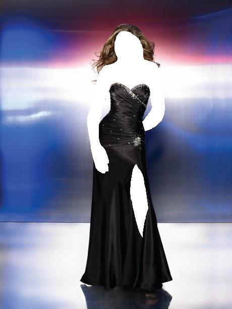 صورفساتين قصيرة وناعمة لسهرات بسيطةكونى ملكه السهره بهى الفساتينفساتين بسيطة