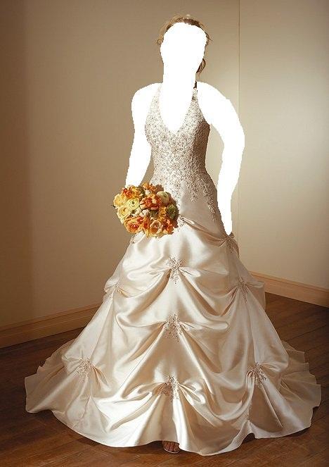 مواضيع ذات صلةفساتين المصمم ساهر ضيا أناقة ساحرة في ربيع