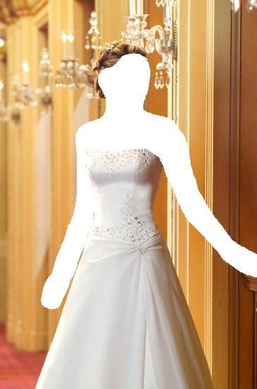 الفساتين الناعمهمجموعه لانفين لشتاء 2012 -2013فساتين الزفاف 2012_2013 للمصممه عائشة