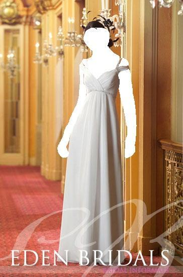 المهيريمجموعة فساتين زفاف إيلي صعب Pronovias لعام 2013مجموعه جميله فساتين