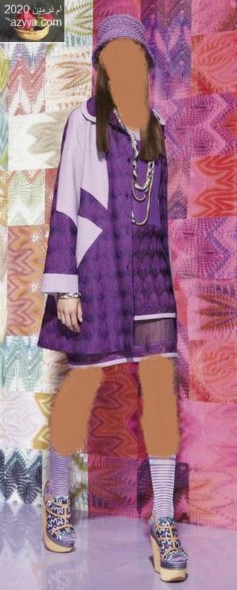 2013مجموعة شيك لمحبى لازياءاحلي ازياء لعيونكمخزانة بنات ازياءملابس وازياء انيقه