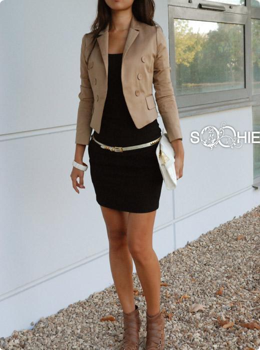 2014مكياج خريف\/شتاء2012 Le Essentieles de Chanel.أفكار لتصميم ديكورات غرف نوم