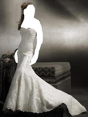 أزياء العروس[QUOTE]http:\/\/www.ashkra.com\/news\/photos\/ashkra_women1184928737.jpg[\/IMG] فساتين سهرات للعرائس روووووعة