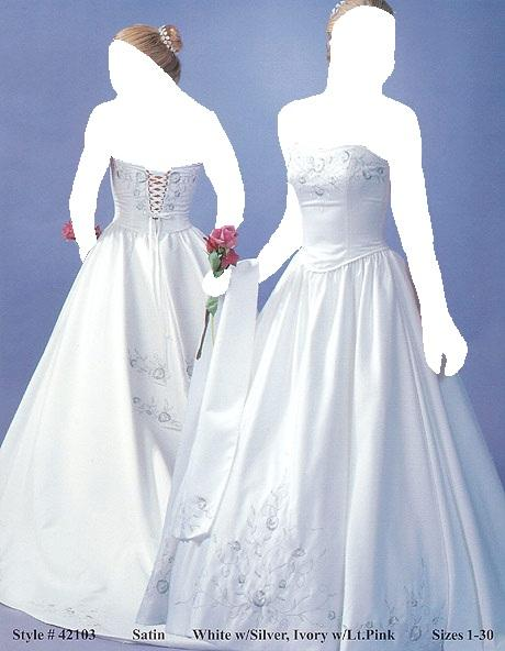 طلب تظليل صور موضوع افراح وتهاني ( فستان زفاف )