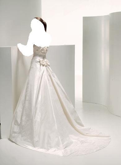 طلب تظليل صور موضوع ღஐ◄███▓▒░ العروس الجميله حصري░▒▓███►ღ في قسم
