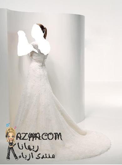 أزياء العروس ღஐ◄███▓▒░ العروس الجميله حصري░▒▓███►ღ