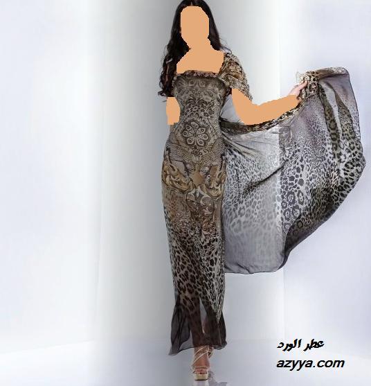 2013 – 2014أبرزخطوط الموضة في خريف شتاء 2012 - 2013الاحذية