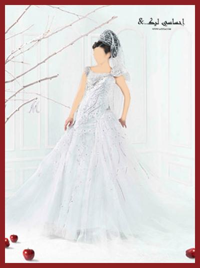 صلةمكياج 2013 عالم خاص لجمالك سيدتىكونى دائما الأشيك...الأناقة والجمال عنوانكحقائب