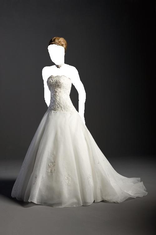 أزياء العروس[QUOTE] كولكشن جوستين الكسندر