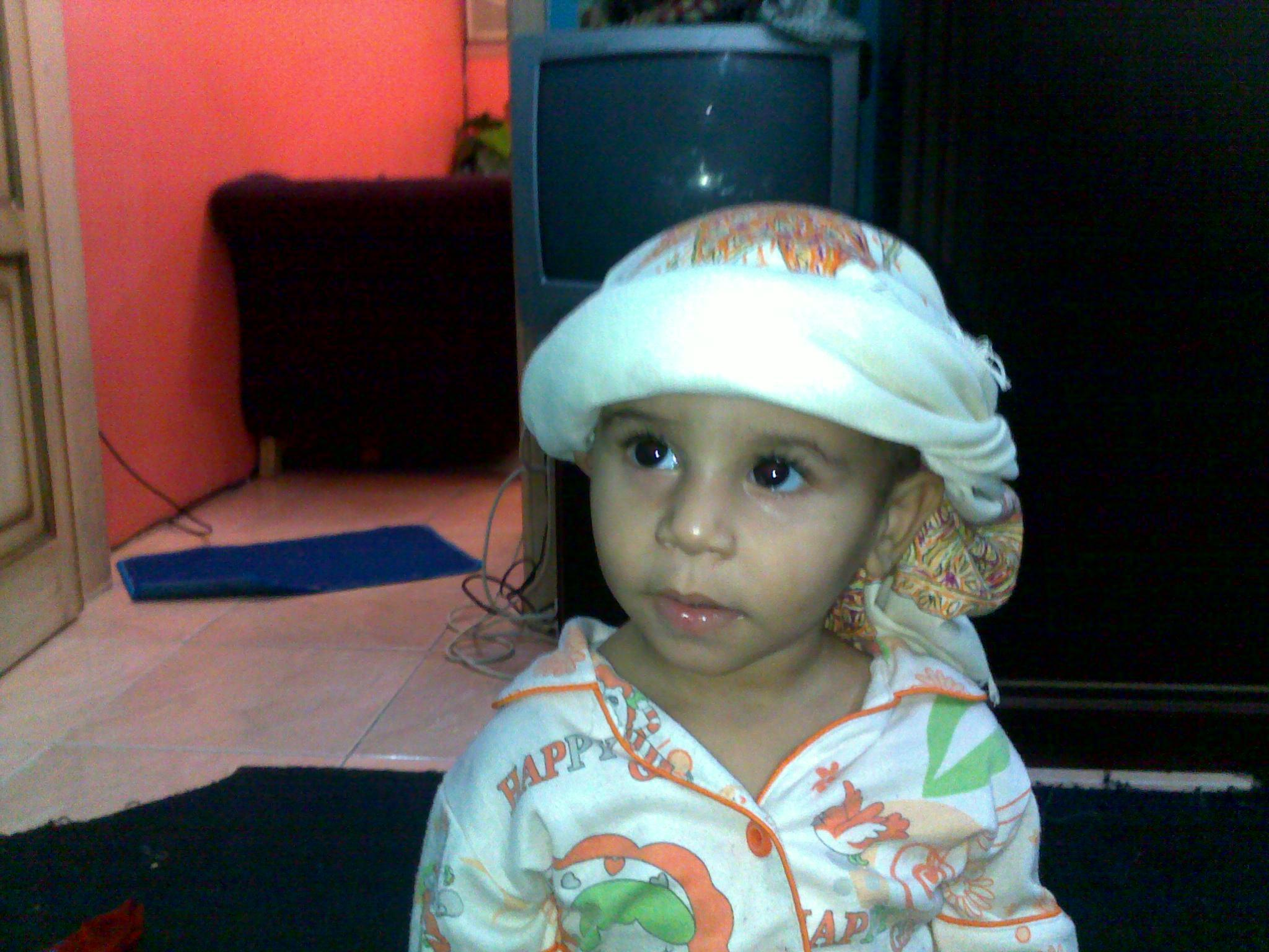 الأمير بدر بن عبدالعزيز آل سعود.اختارى باب وابعتى رسالةاختبر نفسك