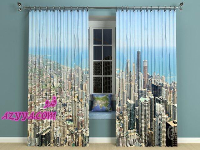 :11_1_207[1]:مواضيع ذات صلةفكرة جديدة لتزيين منزلك على هالوينستائر مودرن