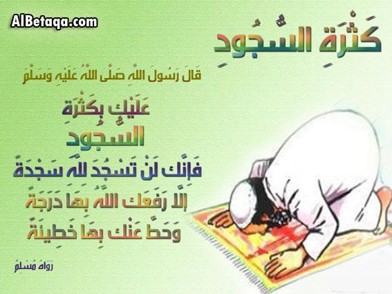 Islam O '' ..الأخلاق الإسلاميةhttp: www.islam-u.com بادروا بالتسجيل تم فتح