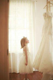 أجمل اللحظات . . . حين يفاجئك [ الله