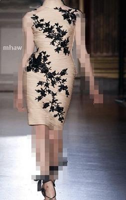 ذات صلةهوت كوتور زهير مراد ربيع 2013 باريسمجموعة زهيرمراد للملابس