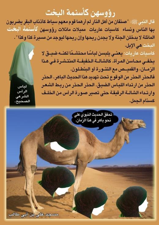 وعلى آله وزوجاته وذرياته وصحبه اجمعين انظري صورة منقول وان