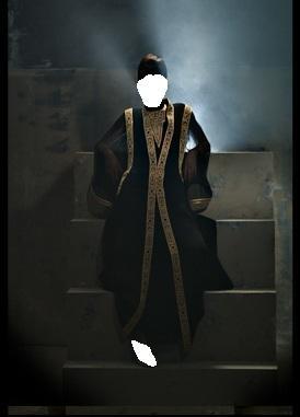 التقليدية تحت اسم جنان لالةجزادين عصرية برسومات تقليديةفساتين عرايس تقليدية