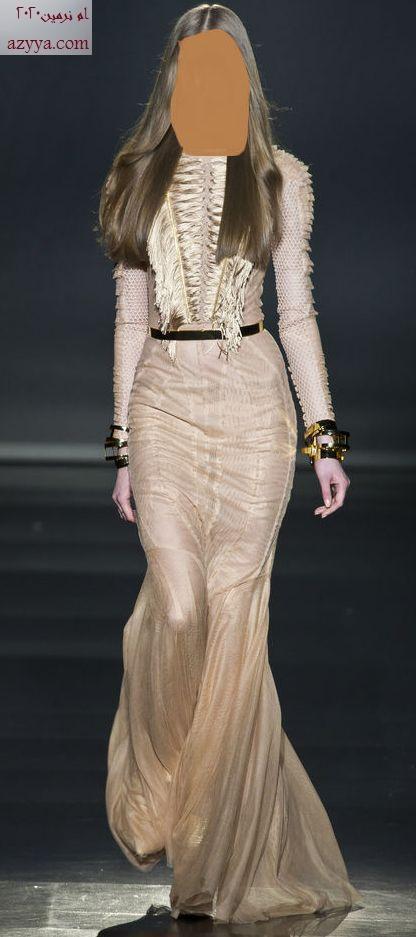 الفساتينالمطابخ السوداء هي دائما الأشيكأحزمة سوداء للمرأة لعام 2012 -