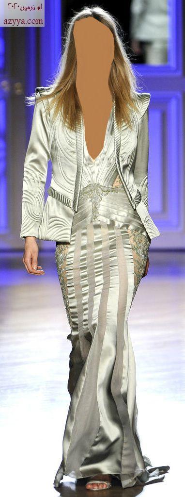 للسهرات جديد 2013فساتين قصيرو الوان مدهشة جديد سهرات 2013سهرات لمصمم