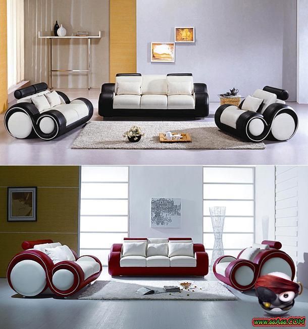 غرف النوم للبناتأطول و اقصر ... اكبر و اصغر تعرفوا