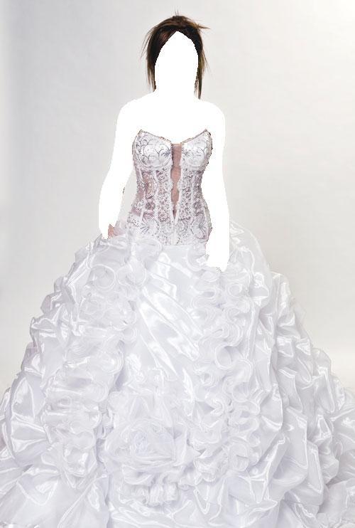 زفاف رامى سلمون ... شياكة تفوق الوصفتألقى بأرقى وأشيك الخواتم