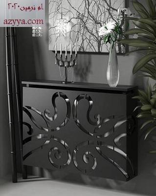 تقدّمها لكِ إيتسي لودر لخريف 2012أفكار جديدة لنوافذ غرف الطعاماحدث