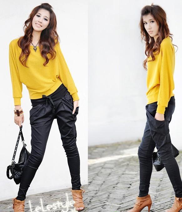 jeans des pontalons de latoiles et en jeans