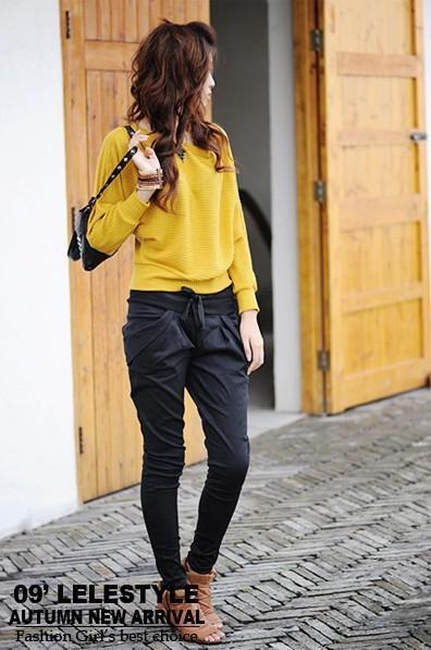 2014very20 nice 13 jeansجينز * JeansDes Pontalons Pour Les filles~