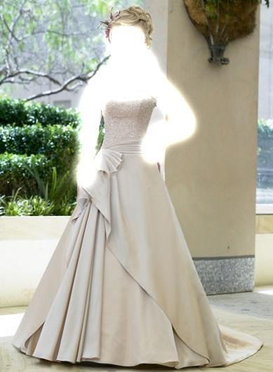 المجموعه من فساتين الزفافاحلى ثلاث فساتين ادخلى ولا تترددىفساتين قصيرة