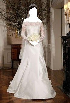 مواضيع ذات صلةفساتين الزفاف 2012_2013 للمصممه عائشة المهيريفساتين زفاف