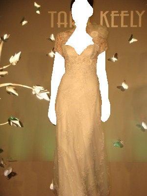 زفافك بتشيكلات فساتين رائعة للعرسفساتين زفاف ولا في الاحلامفساتين زفاف