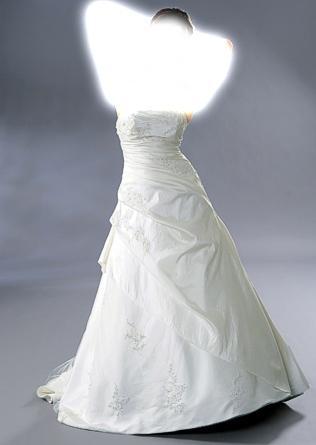 عروس ازيــــــــــــــاء