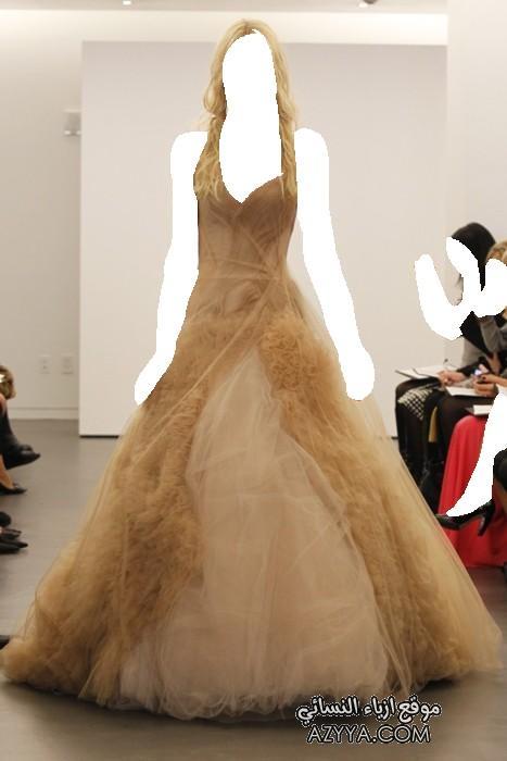 ماكسى لصيف 2012فساتين سهرات الكوكتيلاحلى فساتين الزفاف والسهرات 2014 باسعار