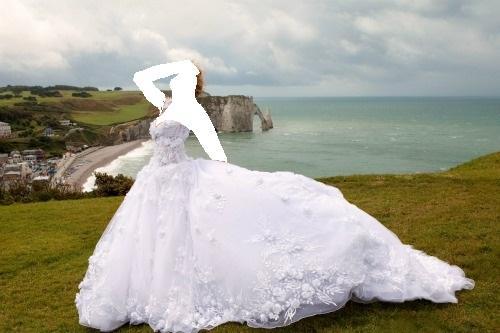 يعلن وفاةالأمير سطام بن عبدالعزيزكيف تختارين حذاء زفافك؟فساتين الزفاف لـ