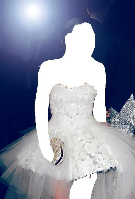 ريم اكرا- شتاء 2013فساتين زفاف ولا في الاحلامفساتين زفاف لأميره