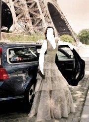 زفاففساتين زفاف صيف 2014 من berta-0 اكسسواراتي ذات طابع خاص
