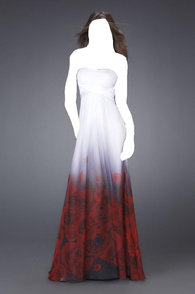 لشتاء عام 2013فساتين الزفاف 2012_2013 للمصممه عائشة المهيريفساتين الاربعينات تعود