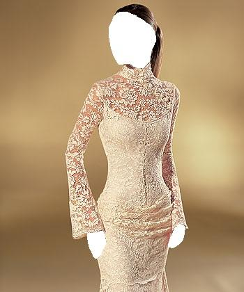 فساتين ذهبيةمواضيع ذات صلةفساتين جديدة لإطلالة أكثر شياكة وجمالأجمل