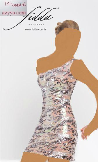 بادغلي لخريف 2012 - شتاء 2013أزياءدوناتيلا فيرساتشي لخريف وشتاء2012 –