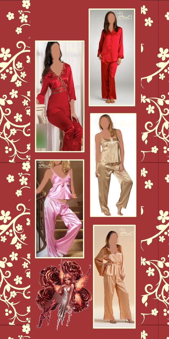 2012-2013 تميّزت بالغنىأزياء جورجيو أرماني 2012-2013فساتين الزفاف 2012_2013 للمصممه عائشة