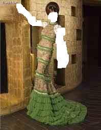 تعجبكممواضيع ذات صلةفساتين جديدة لإطلالة أكثر شياكة وجمالفساتين لحفلات تخرج