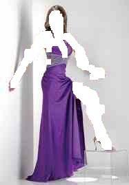 راقية مودرن لحفلات الزفاففساتين سهرة طويلة موديلات جديدةتشكيلة فساتين قصيرةجديدة