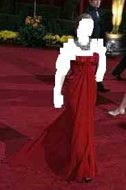 رامى سلمون ... شياكة تفوق الوصففساتين افراح موديلات جديدة احدث