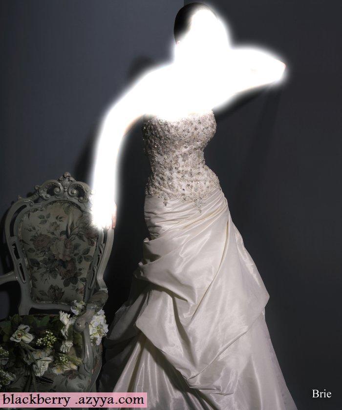 سهرة موديلات جديدة راقية مودرن لحفلات الزفاففساتين سهرة طويلة موديلات
