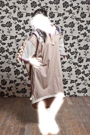 شتاء2012\/13صور ازياء مراهقات جديدة روعةأزياء المراهقاتاكبر مجموعة ازياء مراهقاتاجمل ازياء